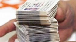 El servicio de inmigración reanuda la vía rápida para obtener la visa H1B de profesionales extranjeros