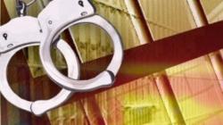 Tres personas detenidas en relación con homicidio