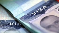 Visa TN para profesionalista mexicano para trabajar en Estados Unidos