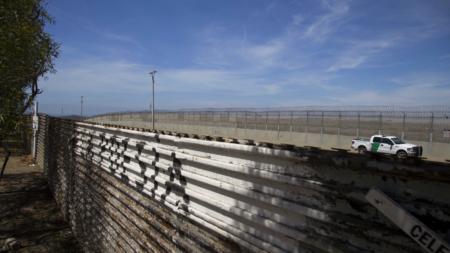 Inmigrantes confundidos y temerosos por envío de Guardia Nacional a frontera