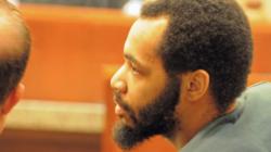 Caso de asaltante de banco Huntington a juicio