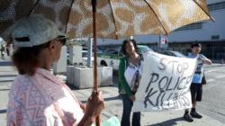Reportan cifra récord de abusos por parte de agencias fronterizas en El Paso
