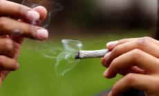 Nueva York ya no arrestará por uso de marihuana, aunque habrá excepciones