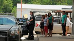 Policía investiga asalto de 34 Street Mall