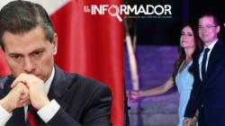 Advertencia de juicio a Peña Nieto marca debate de candidatos en México