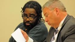 Acusado por homicidio de joven va a juicio