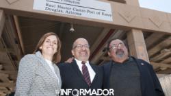 Activistas piden a congresista por Arizona que detenga la separación familiar