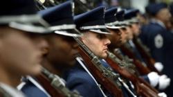 El desfile militar propuesto por Trump podría costar 12 millones de dólares