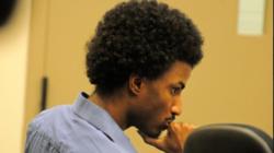 Hombre enjuiciado por segundo asesinato