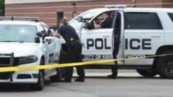 Autor de Ataque con cuchillo en una fiesta ha sido arrestado