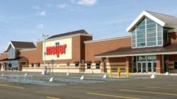 Meijer abre nueva tienda en Hudsonville