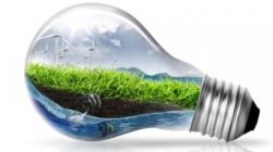 Mantente fresco con estos consejos para ahorrar energía