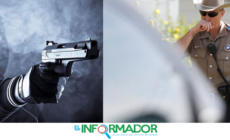 Detienen a un presunto asesino en serie de origen hispano en Texas