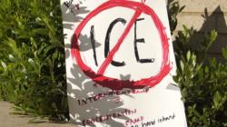 Corte autoriza juicio a exfuncionario de ICE por falsificar firma de migrante