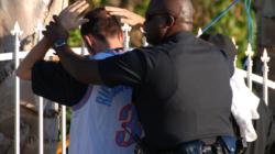 Hombre de Florida recibe dura sentencia por 'viajar' a República Dominicana