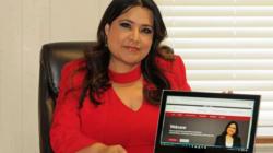 """Jiménez Legal: """"Defendiendo los derechos de la gente"""""""