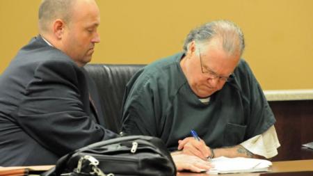 Acusado violador enfrenta cargos adicionales