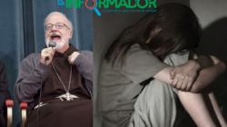 La Conferencia Episcopal anuncia medidas tras nuevo escándalo de abuso