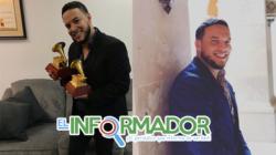Lorenzo Méndez conmueve en redes sociales