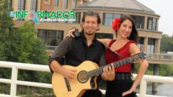 Artistas flamencos se presentarán en DeVos Hall