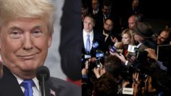 Nueva York amenaza a Trump con acciones legales si limita inmigración legal
