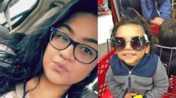 Culpable por muerte de Valeria Arreola es sentenciado