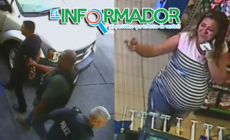 ¡INDIGNACIÓN!: ICE detiene a migrante Mexicano durante una emergencia