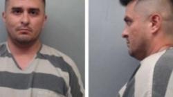 Cae policía fronterizo acusado de ser asesino serial en Texas