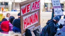 EUA pagaría una millonada por deportar inmigrantes a Gobierno de México