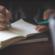 Trabajador de Escuela en Muskegon acusado de contacto inapropiado con estudiante