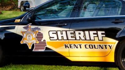 Fuerte Operativo en Grand Rapids para detener a menores involucrados en el robo de armas de fuego