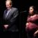 Legisladores de Colorado se ponen en la piel de inmigrantes en obra teatral