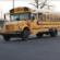 Conductor de autobús escolar en Paw Paw es multado por accidente