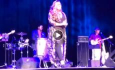 Fiesta caribeña ahora mismo en vivo desde DeVos Performance Hall