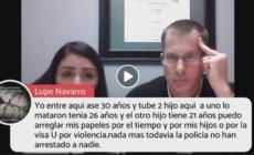 #HURACANWILLA Continúa alerta roja en Mazatlán, Sinaloa