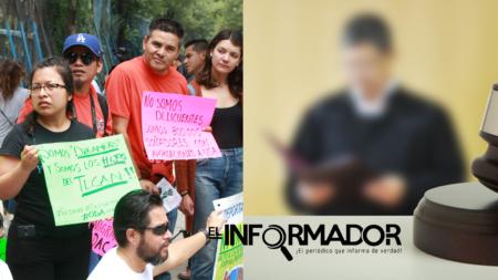 Corte de Apelaciones respalda pedido a Gobierno sobre menores inmigrantes