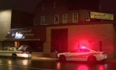 Policía de Detroit, descubre cadáveres de bebés en estado de descomposición en el techo de una funeraria