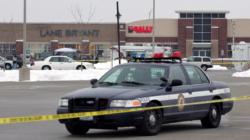 Varios heridos en un tiroteo registrado en un hospital en Chicago