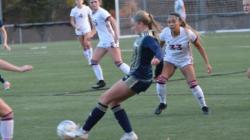 Aquinas soccer femenil avanza a semifinales de WHAC