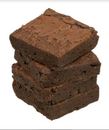 Brownies con marihuana en la escuela secundaria Wyoming