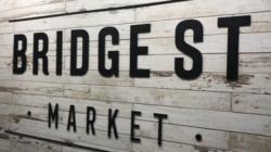 Bridge ST Market cuida de tu economía