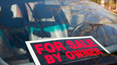 8 consejos prácticos para vender su auto.