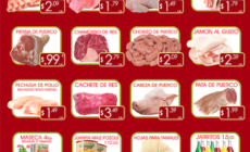 ESPECIALES RODRIGUEZ SUPER MARKET