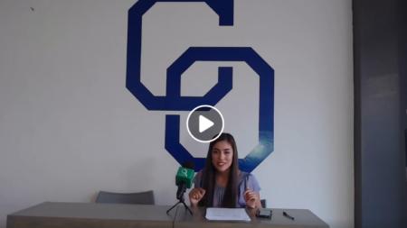En Vivo: Desde el estadio de los Yaquis en Obregón