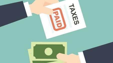 Tips para elegir a un buen preparador de impuestos