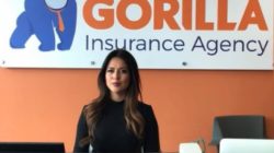 Gorilla Insurance Agency tu mejor respaldo