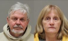 Procesan a padres de presunto mutilador