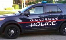 Cargos contra sospechosos en el robo de auto de entrega de pizza