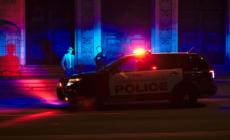 Menor herido en tiroteo en Kalamazoo