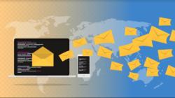 Reportan e-mails con falsas amenaza de bomba